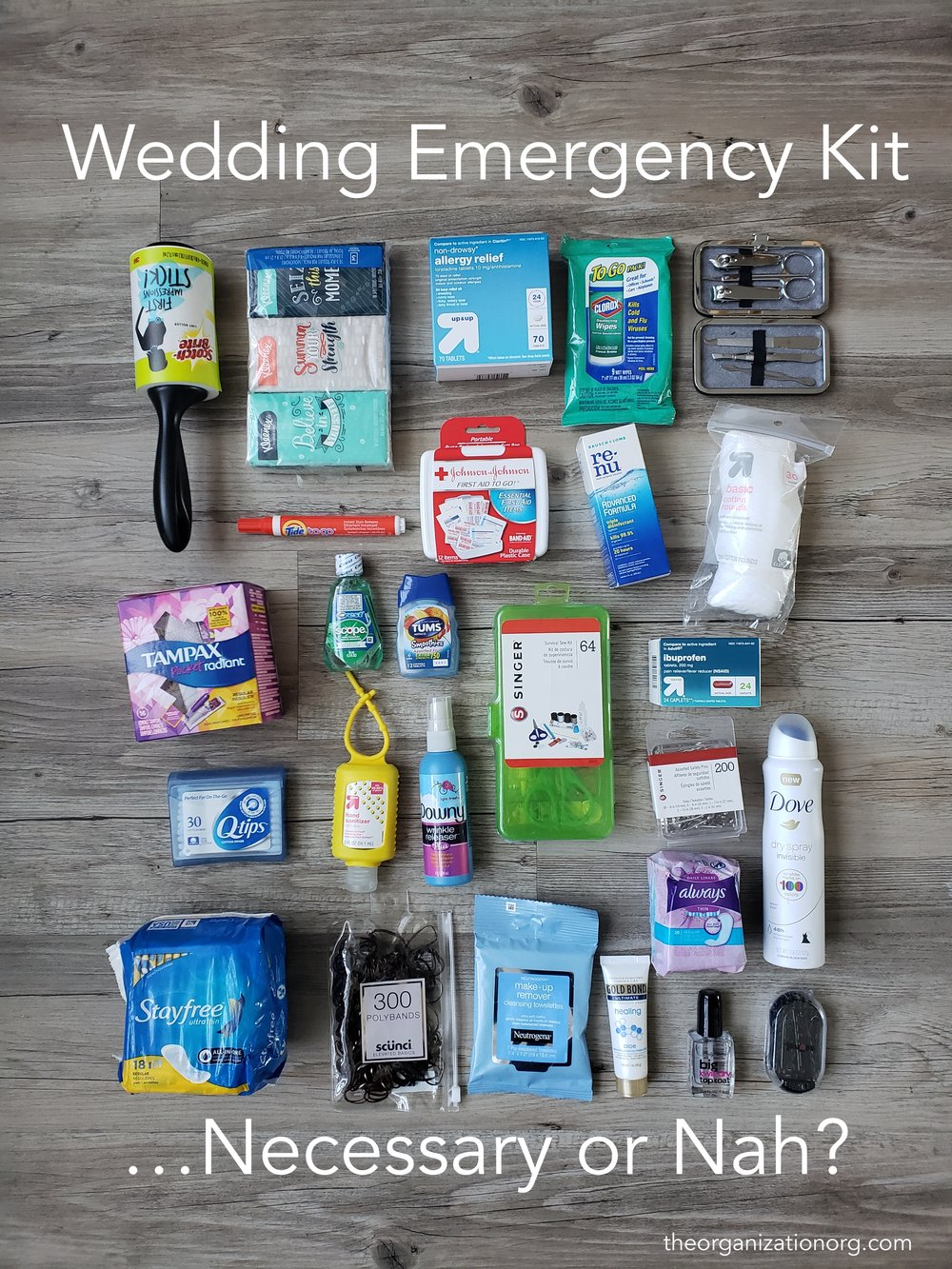 Wedding Emergency Kit Blog post.jpg