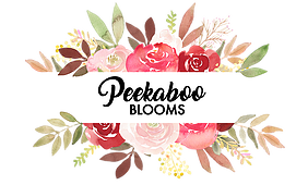 peekaboo-blooms.png