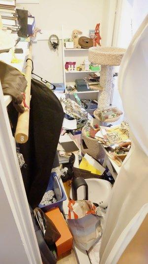 the-organization-organization-closet-before.jpeg