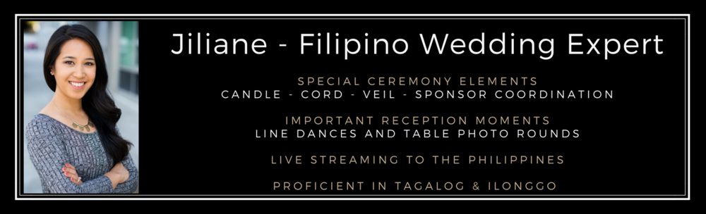 Filipino Wedding Planner Banner.png