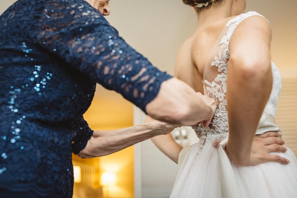 Rachael + Thomas Wedding - 20180831_15_18_37-IMG_6515 copy.jpg