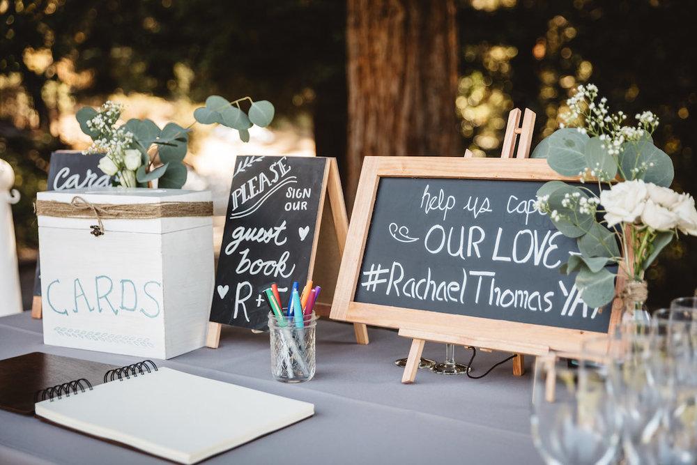 Rachael + Thomas Wedding - 20180831_16_52_02-2H2A5970 copy.jpg