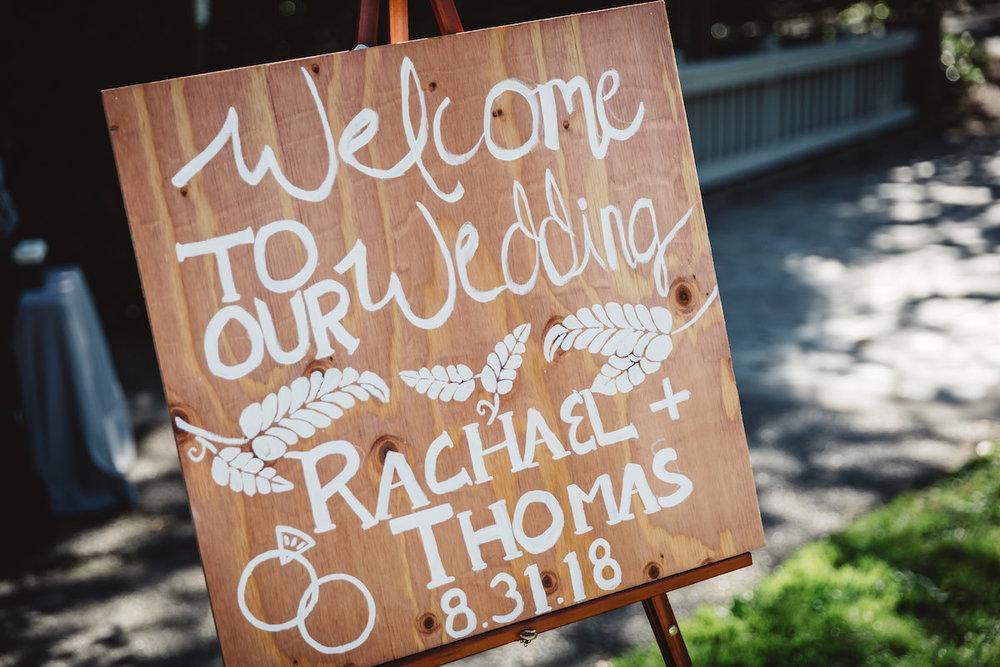 Rachael + Thomas Wedding - 20180831_17_31_42-2H2A6104 copy.jpg
