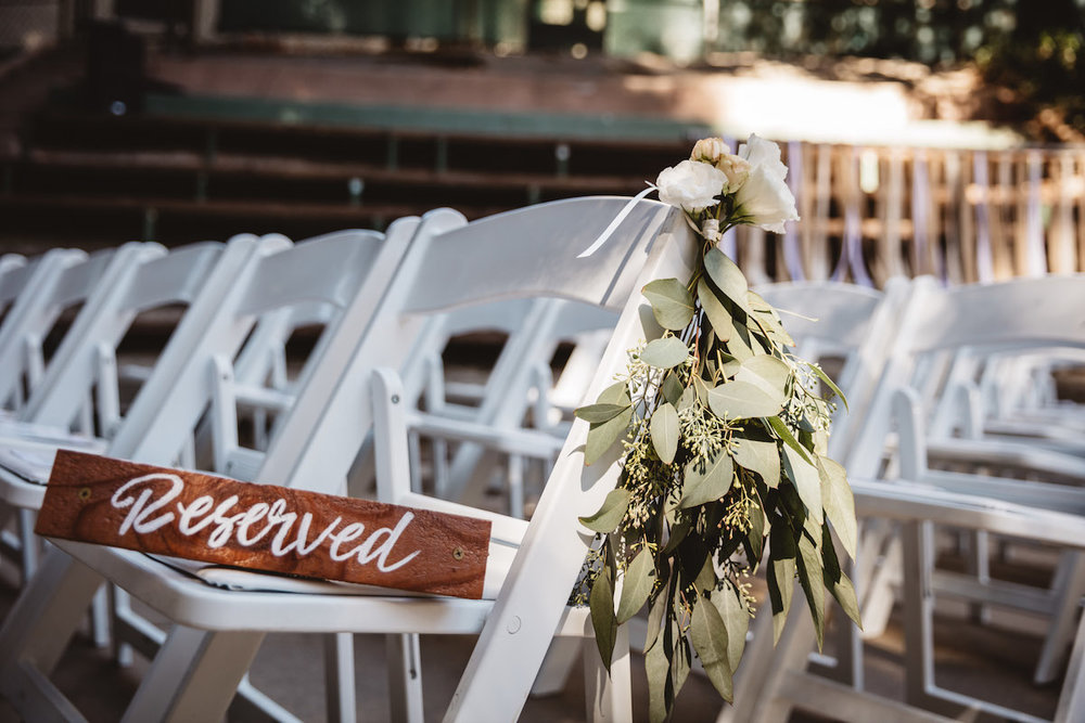 Rachael + Thomas Wedding - 20180831_16_53_50-2H2A5974 copy.jpg