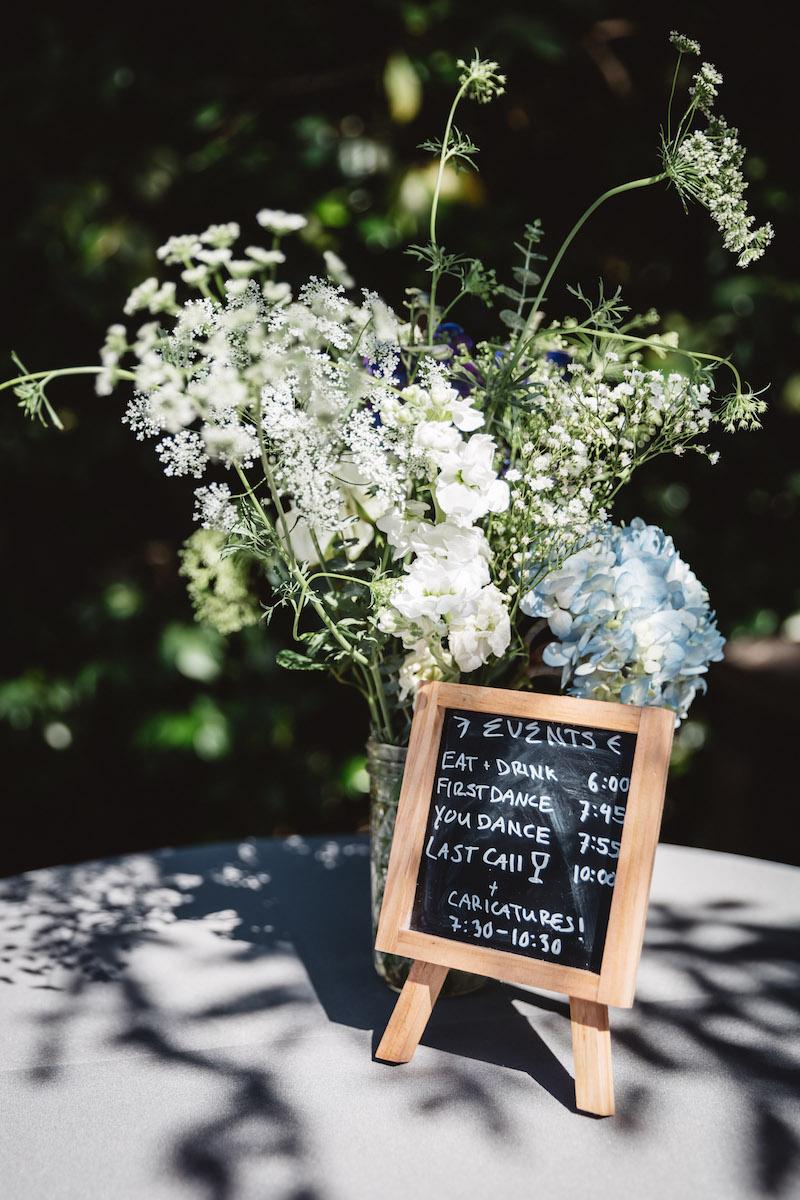 Rachael + Thomas Wedding - 20180831_16_40_49-2H2A5883 copy.jpg