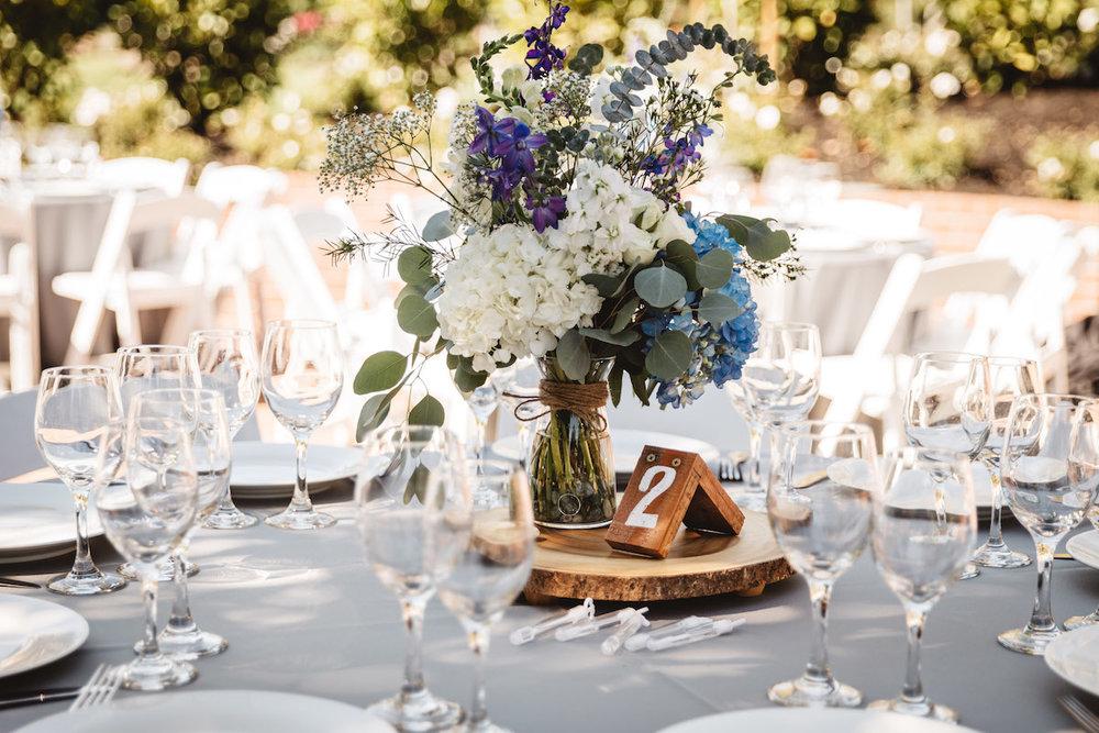 Rachael + Thomas Wedding - 20180831_16_39_22-2H2A5880 copy.jpg