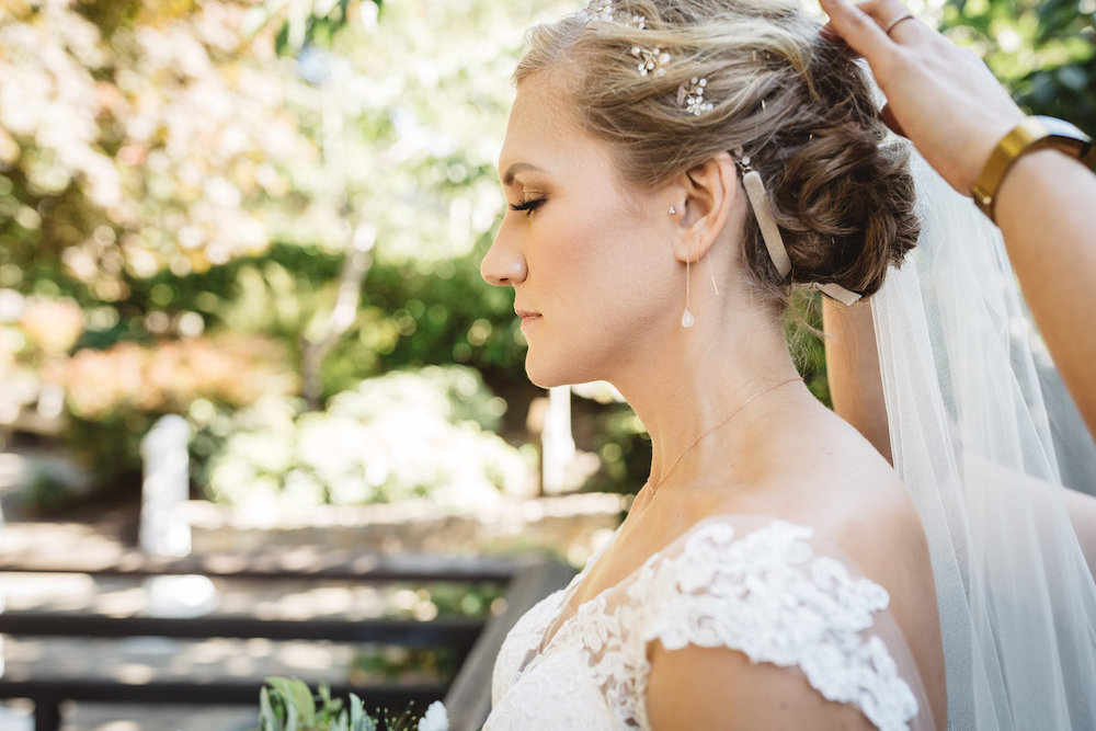Rachael + Thomas Wedding - 20180831_17_24_54-IMG_7545 copy.jpg