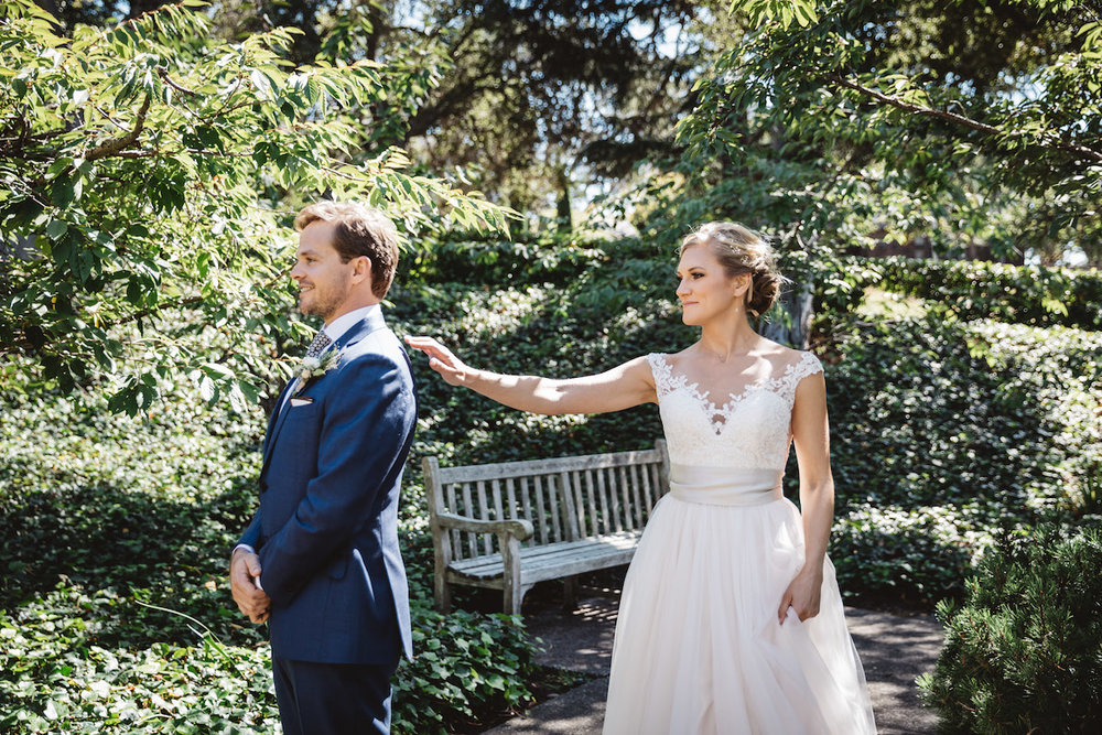 Rachael + Thomas Wedding - 20180831_16_26_36-2H2A5716 copy.jpg