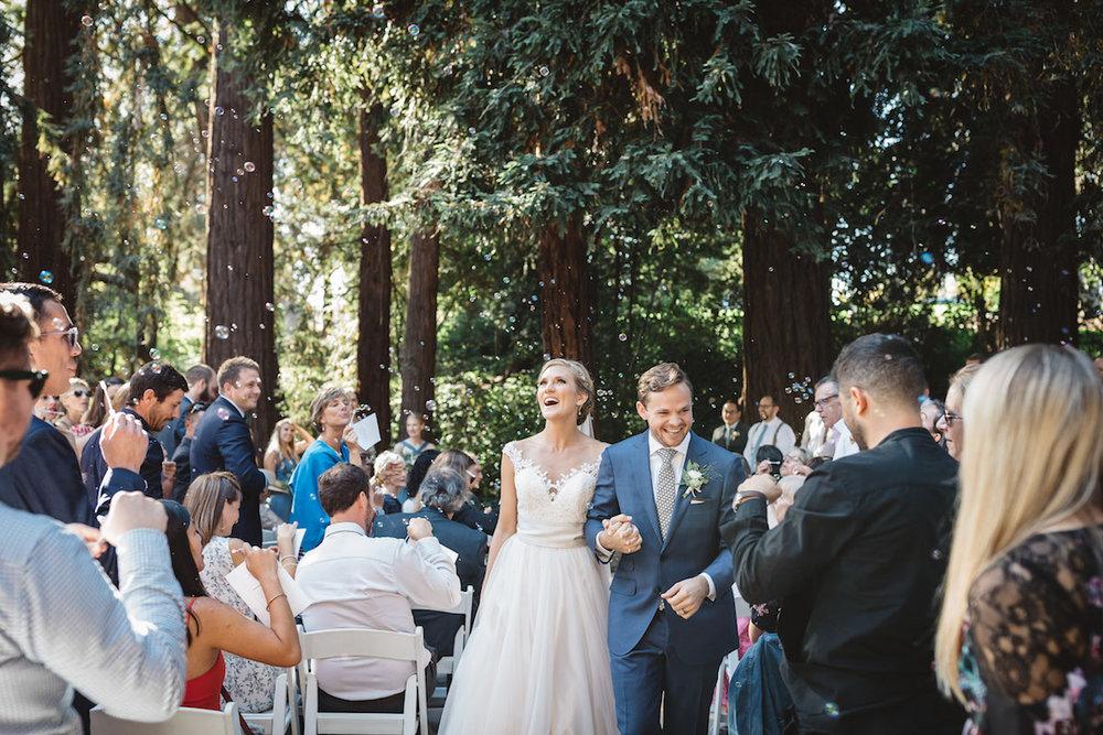 Rachael + Thomas Wedding - 20180831_18_02_53-IMG_7756 copy.jpg