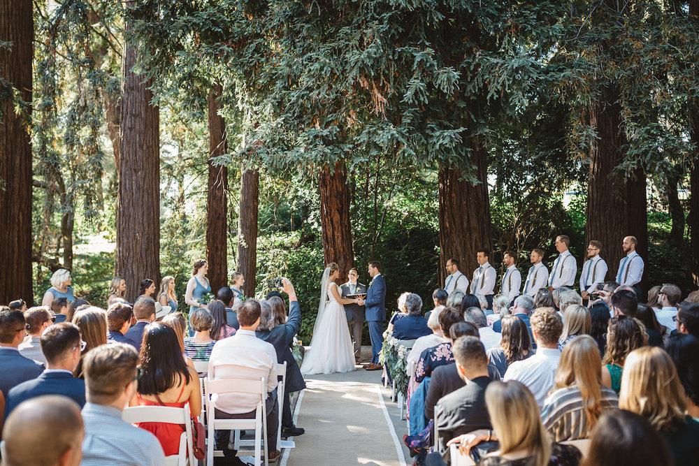 Rachael + Thomas Wedding - 20180831_17_43_26-IMG_7651 copy.jpg