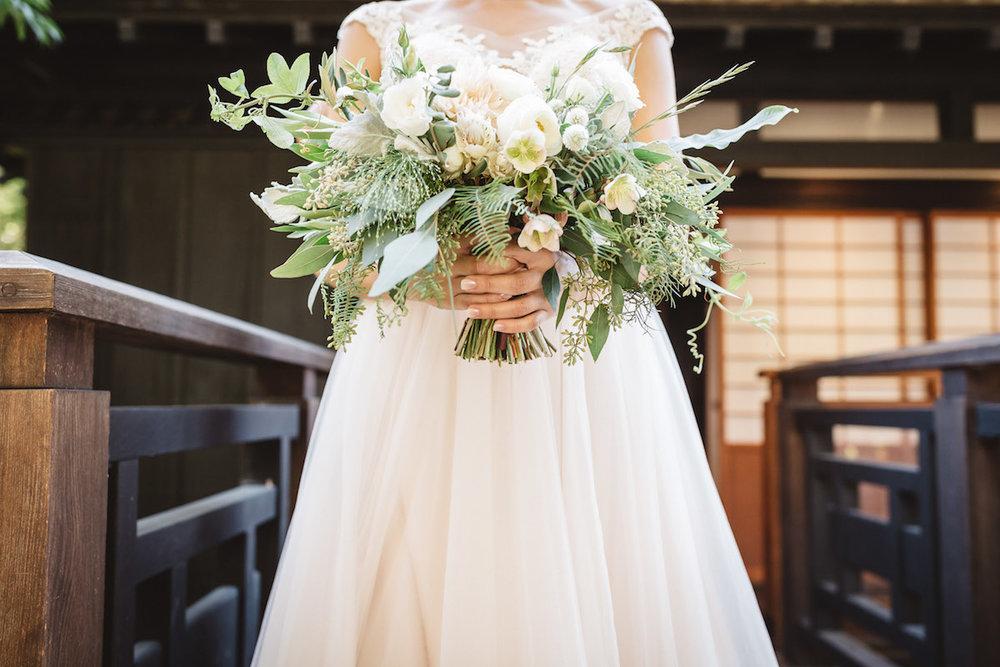 Rachael + Thomas Wedding - 20180831_17_25_16-IMG_7555 copy.jpg