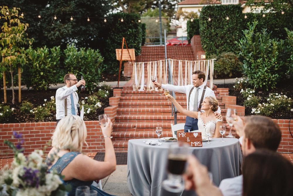 Rachael + Thomas Wedding - 20180831_20_45_02-IMG_9199 copy.jpg