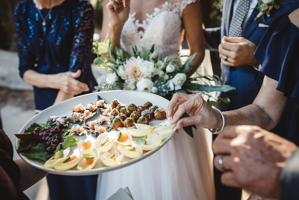 Rachael + Thomas Wedding - 20180831_18_28_36-IMG_8175 copy.jpg