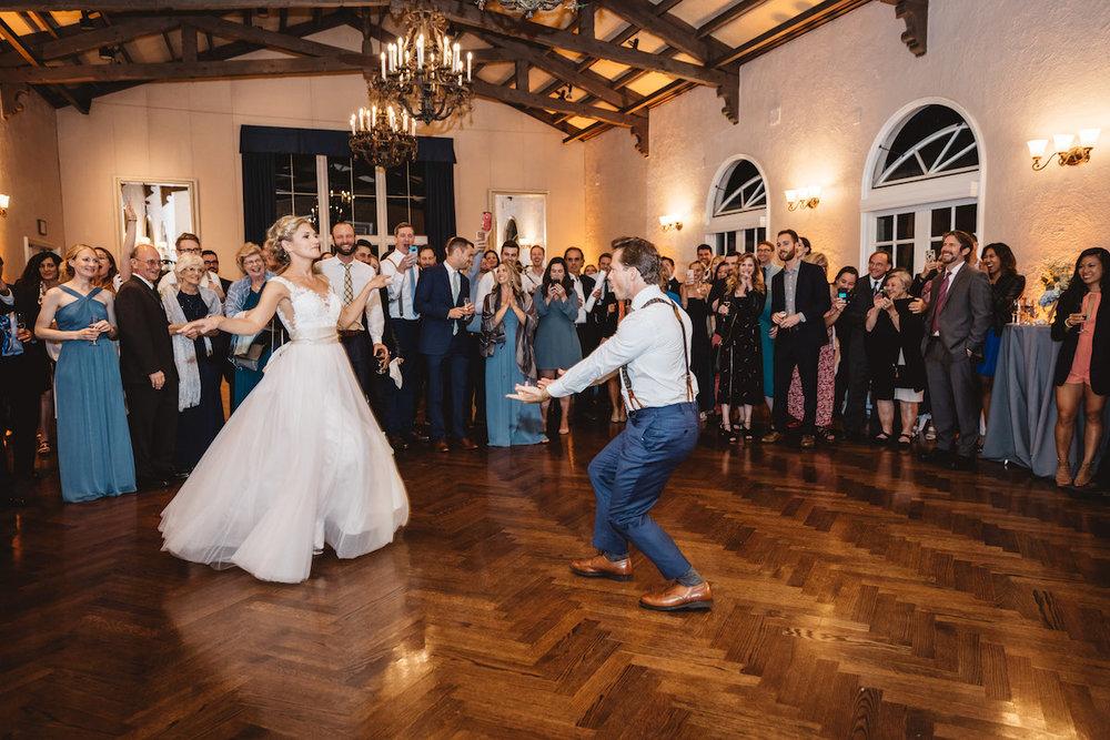 Rachael + Thomas Wedding - 20180831_21_12_21-2H2A7261 copy.jpg