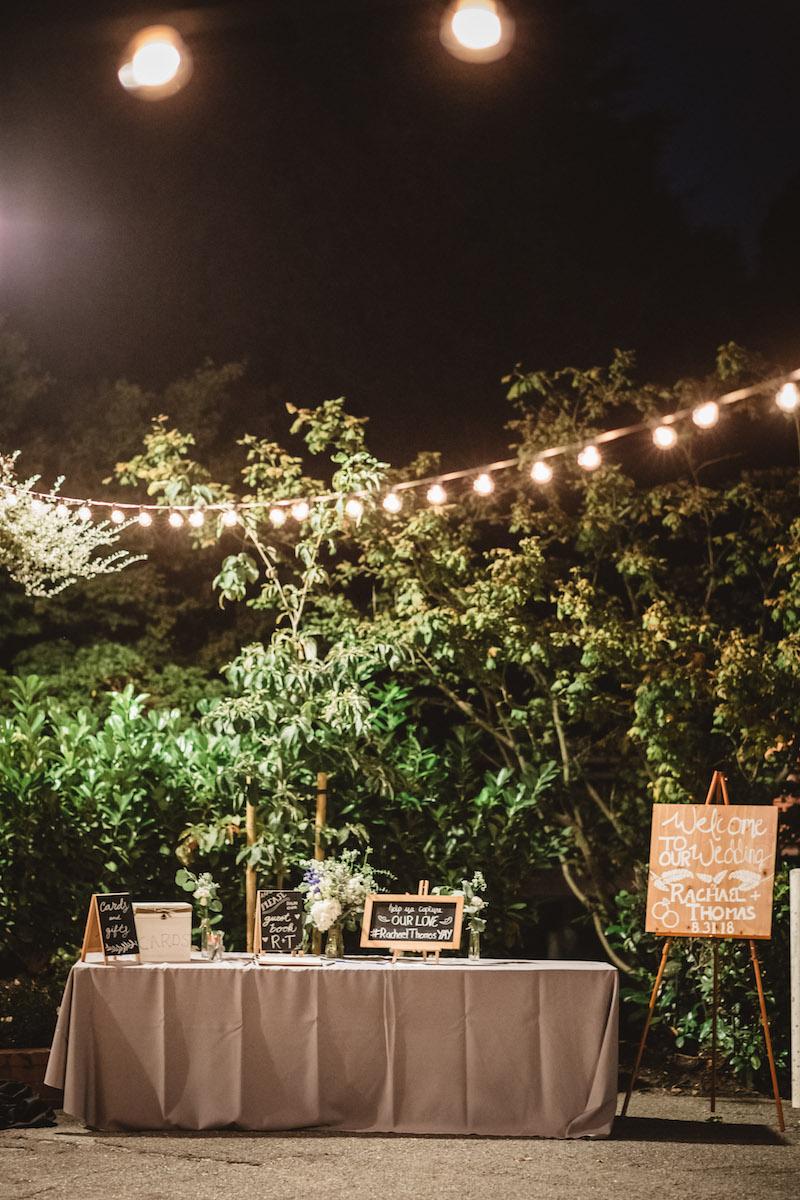 Rachael + Thomas Wedding - 20180831_21_27_03-IMG_6112 copy.jpg