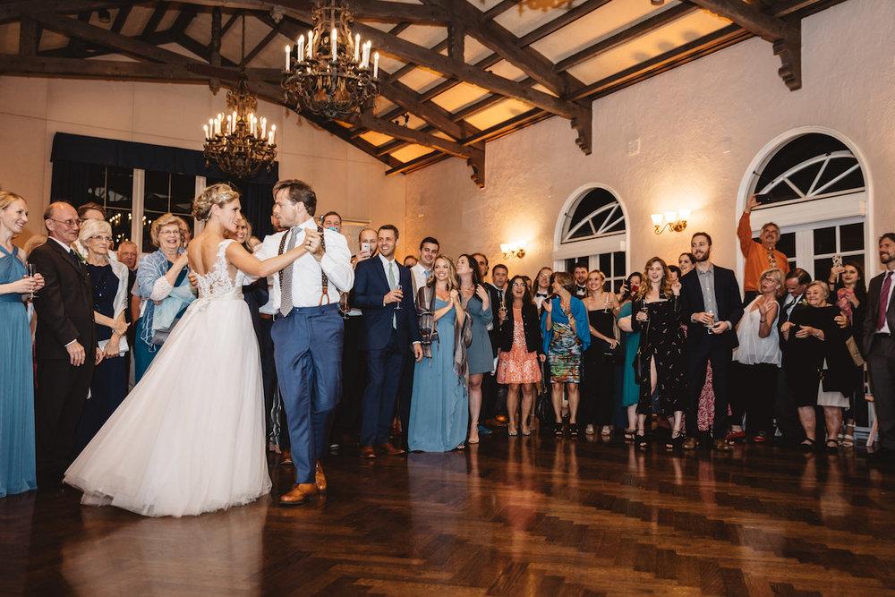 Rachael + Thomas Wedding - 20180831_21_12_53-2H2A7266 copy.jpg