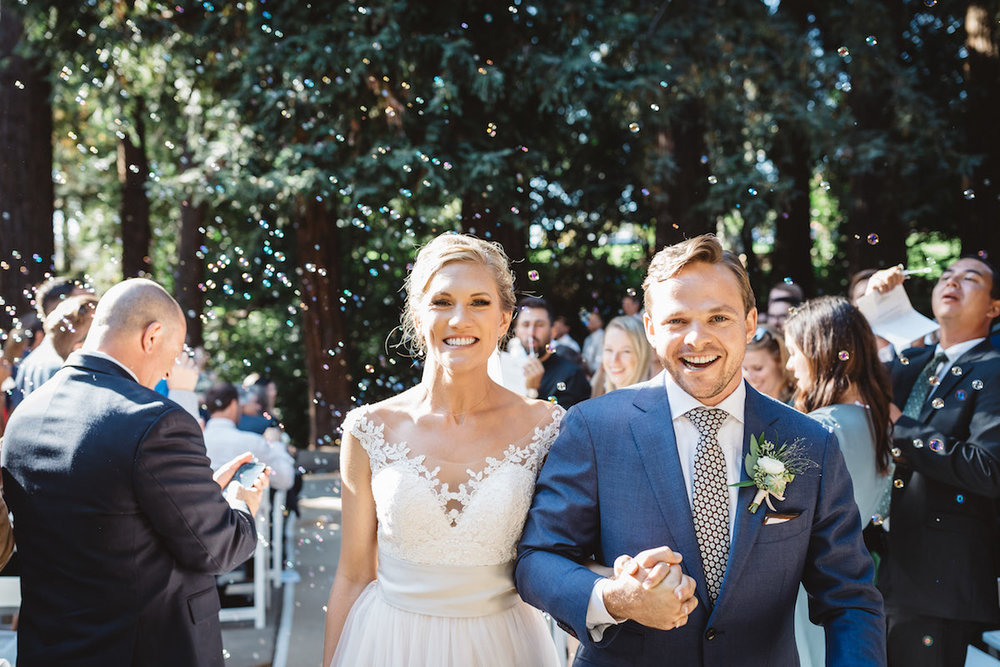 Thank you to Rachael and Thomas for giving us the opportunity to make their special day as organized and memorable as possible. And to all vendors for their hard work and cooperation in making the day a success!