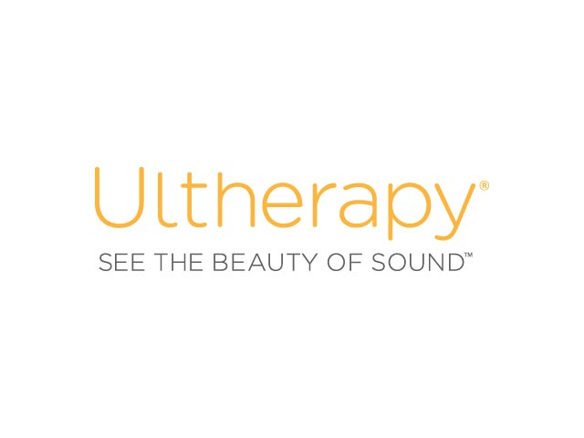 Copy of Ultherapy<br> FDA Approved Skin Tightening