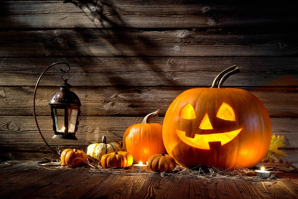 Trick or Treatment.....     For the month of October, we are bringing back some of our favorite specials!  Botox only $8 a unit -- Dysport only $7 a unit ALL Dermal Fillers 30% OFF -- IPL PhotoFacial Only $99 All Chemical Peels Only $99 -- Facial of the Month only $65 We are also treating all of our customers to a FREE Woodapple Farms Patchouli Goats Milk Natural Soap. These locally made soaps have a wonderful aroma that smells just like Fall! You'll find nothing but TREATS at Skintastic this month. That's the Skintastic DIFFERENCE!  Call today to book your appointment! (352) 610 9900