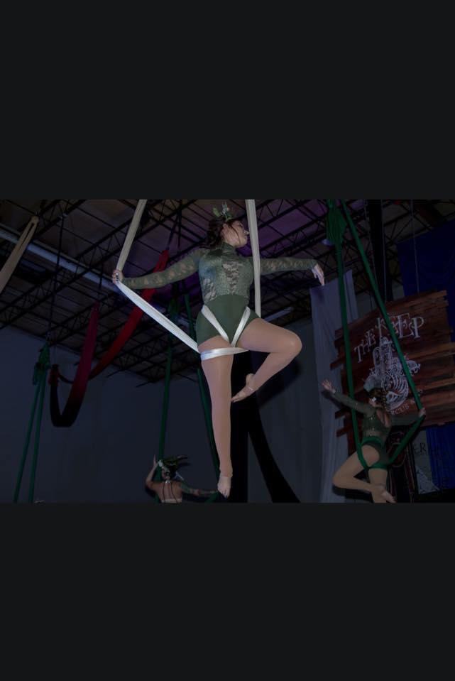 Jessica Hage 2.jpg