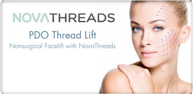 Nova Threads