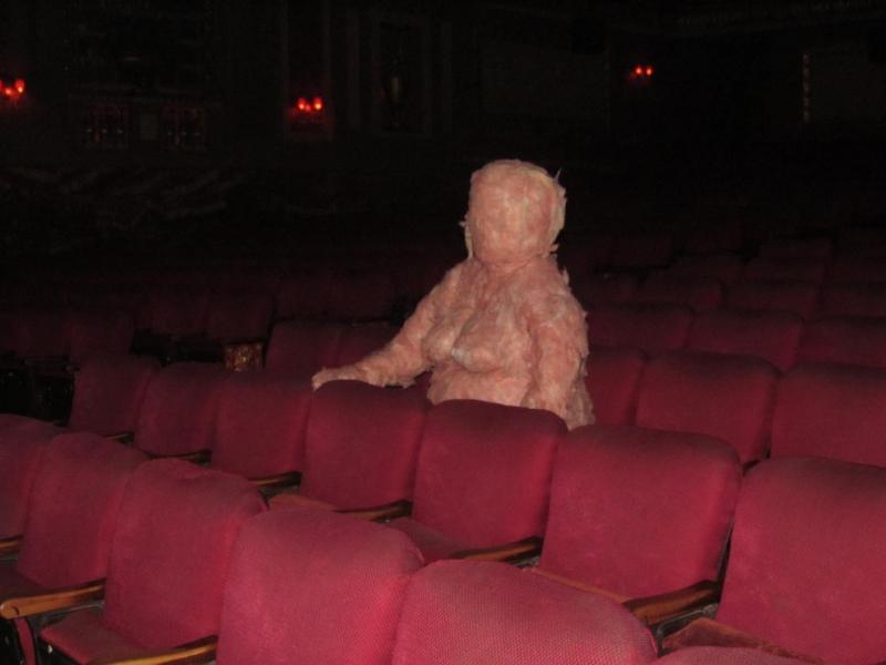 Byrd Theater_ Althea Godal.jpg