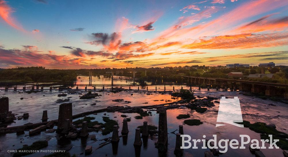 BridgePark-AD.jpg