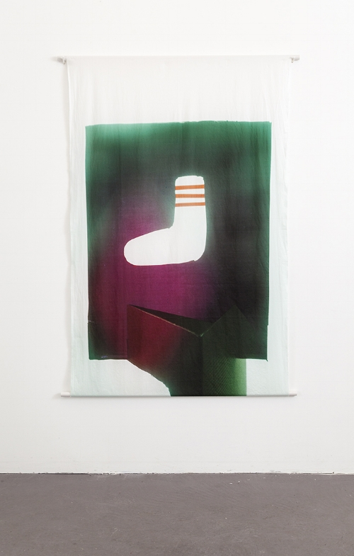 barbara_weissberger_athletic sock emerald and rose.jpg