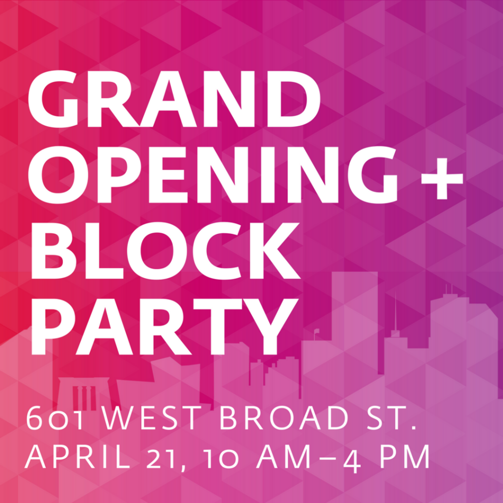 Copy-of-Block-party-2-1024x1024.png
