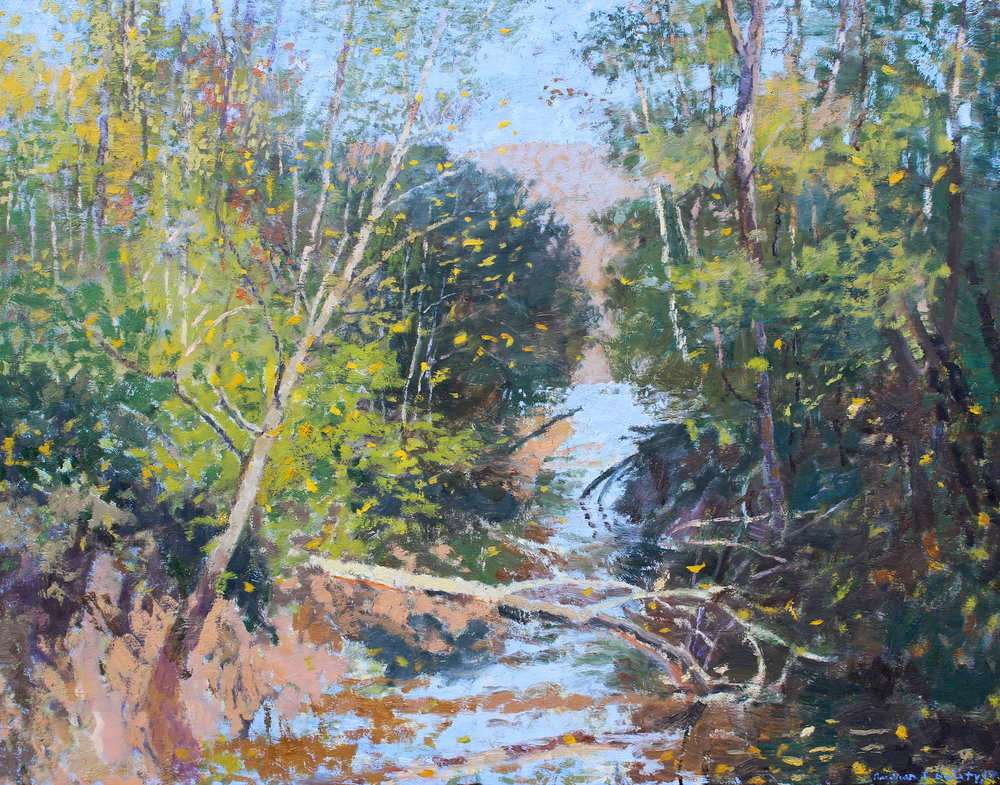Bality-Creek-22-x-28-inches-oil-on-canvas_edit-1.jpg