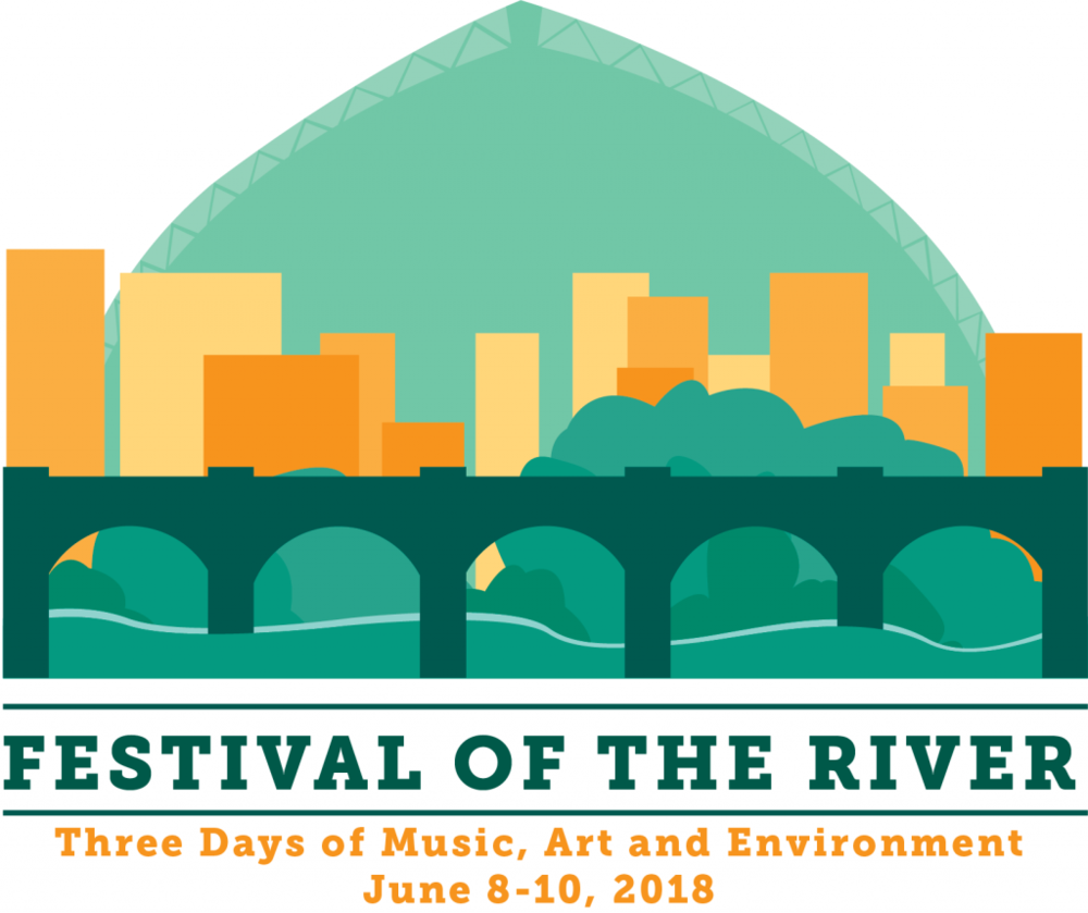 Festival-of-the-River-Logo-FINALFINAL-1024x859.png