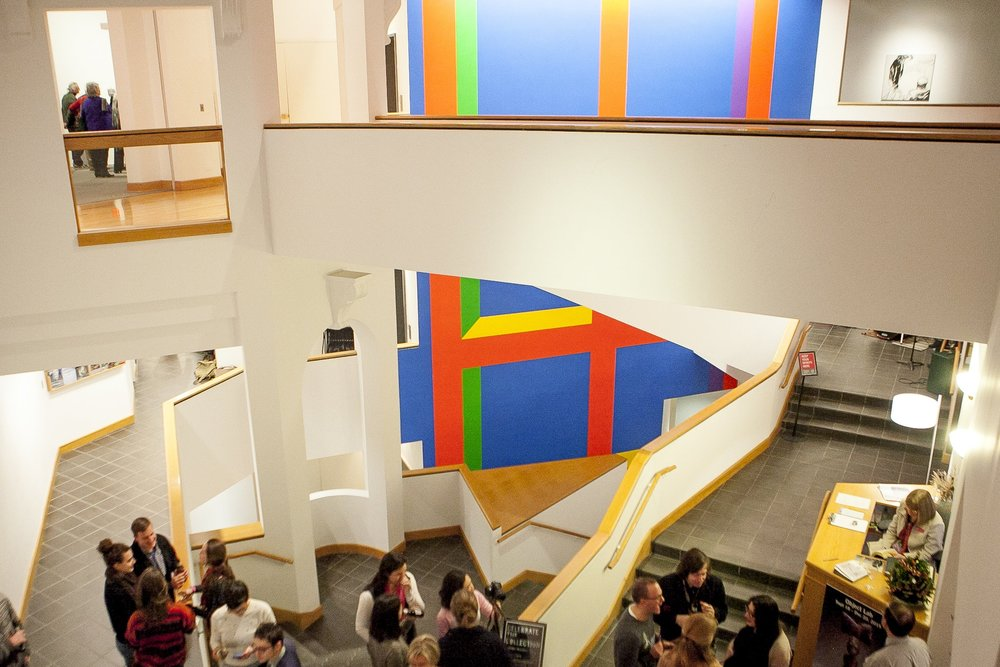 03_WCMA_Atrium_Horizontal_Photo_by_Kate_Drew_Miller.jpg