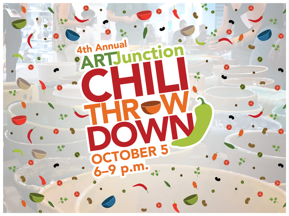 Chili-Throwdown-2018.jpg