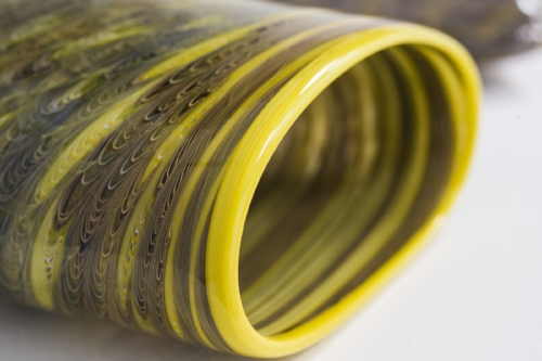 Kemarre-Martiniello-Green-and-Gold-Weave-Dillybag-detail-photograph-by-Martin-Ollman-1600x1068.jpg