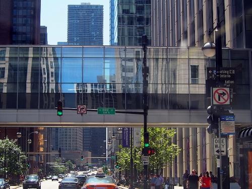 6)Chicago cross walk.jpg