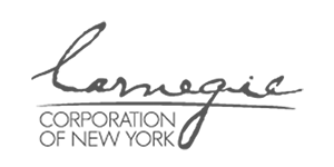 Carnegie-Corporation_GS.png