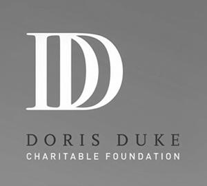 DDCF Logo_GS.png