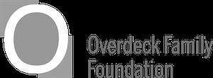 Overdeck Family Foundation