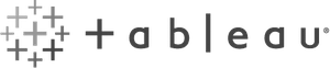 logo_GS.png