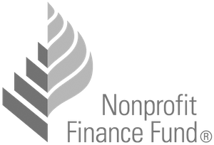 nff-logo_GS.png