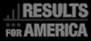 RFA_RGB-logo_GS.png