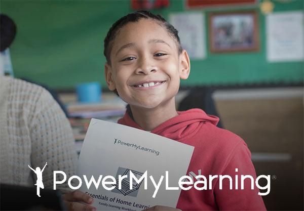powermylearning.jpg
