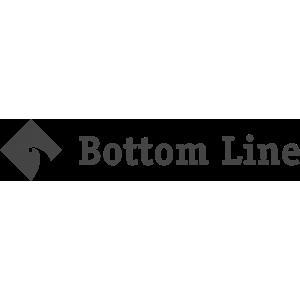 2-Bottom-Line.png