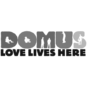 8-Domus.png