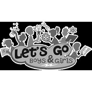 16-Lets-Go.png