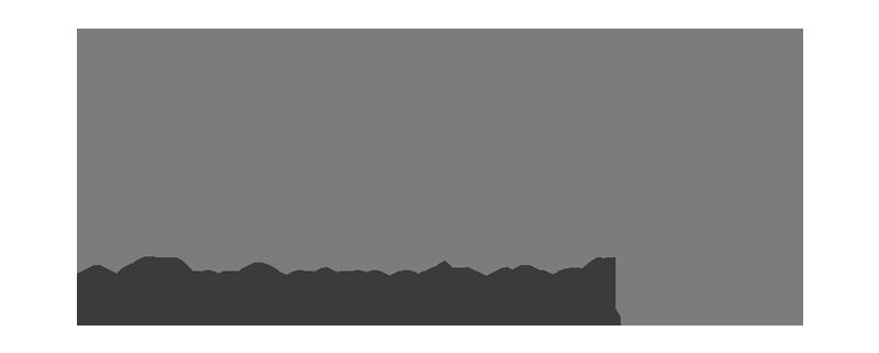 redf-logo.png