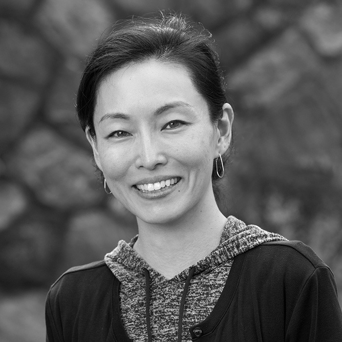 Mariko Tada - Acting Communications DirectorMariko has spent her career helping mission-driven organizations use communications to amplify impact. She was formerly Director of Communications & Partnerships at Rockefeller Philanthropy Advisors and previously managed communications at impact investment pioneer Acumen. She started her career in financial services, developing philanthropic and educational programs for high-net-worth individuals (with a brief stint as an English-language reporter for Japanese television). She serves on the board of the Nonprofit Coordinating Committee of New York. Mariko has a bachelor's degree in journalism from the University of Missouri.