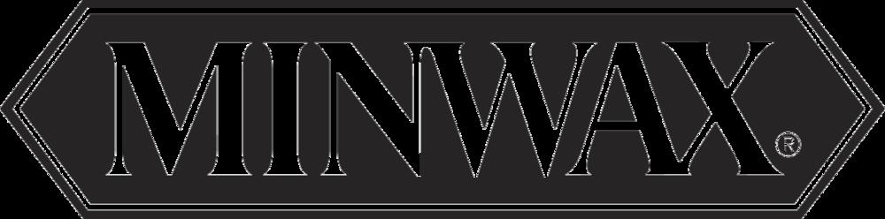 minwax-1.jpg