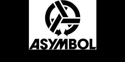 asymbol.png