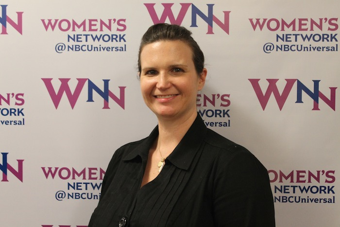 Ann WNN 2014